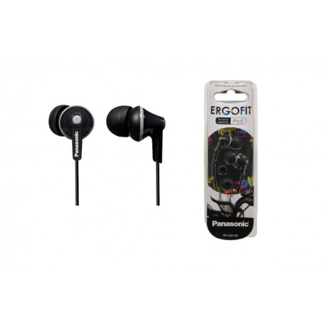 Kit intra auriculaire Panasonic Original