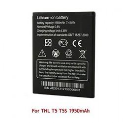 Batterie THL T5S
