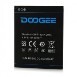 Batterie Doogee DG 750
