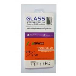Glass Protector Xiaomi Redmi Note 4