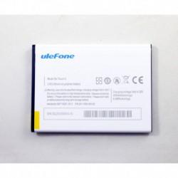 Batterie Ulefone BeTouch2