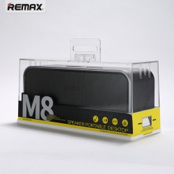 Enceinte Blutooth Remax-m82