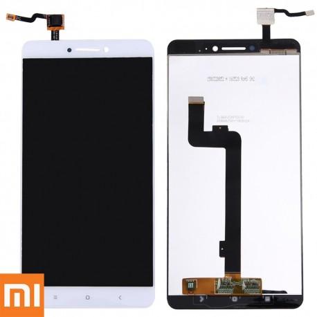 Ecran Tactile Xiaomi Mi max 2