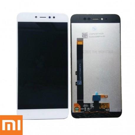 Ecran Tactile Xiaomi Redmi 5A