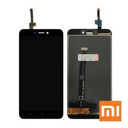 Ecran Tactile Xiaomi Redmi Note 4