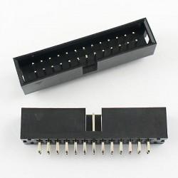 Connecteur 26 pin
