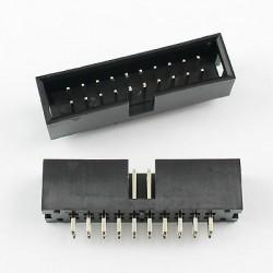 Connecteur 20 pin
