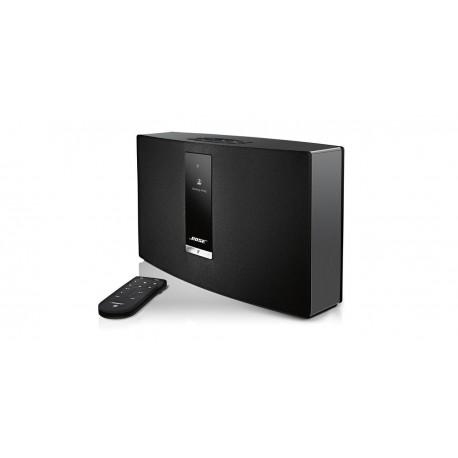 Système audio sans fil SoundTouch® 20 série III