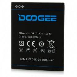 Batterie Doogee DG 550
