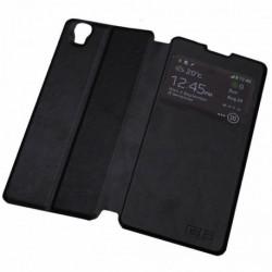 Flip Cover Elephone G7