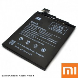 Batterie Xiaomi Redmi Note 3