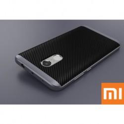 Pochette luxe Xiaomi Redmi Note 3