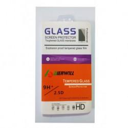 Glass Protector Doogee T6