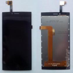 Ecran LCD THL T6 Pro