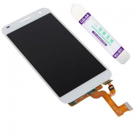 Ecran Lcd Tactile Elephone G7