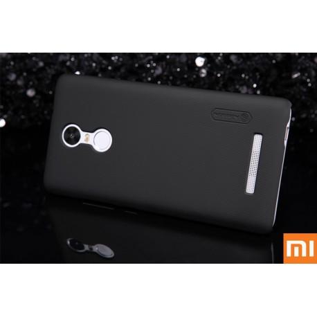 Pochette Xiaomi Redmi Note 3 NILLKIN