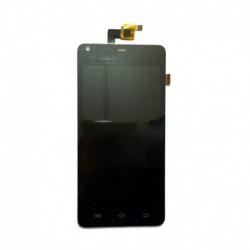 Ecan LCD THL T5S