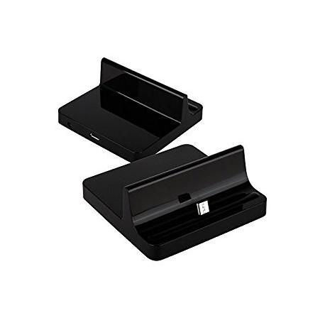 Dock Universel pour Smartphone micro USB