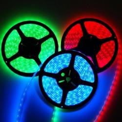 Ruban LED RGB (Led Strip Rgb)